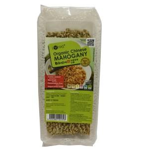 Organic Chinese Mahogany Ramen
