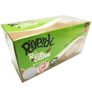 Organic Rice Cracker