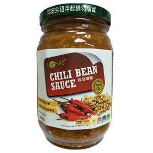 LOHAS Chili Bean Sauce