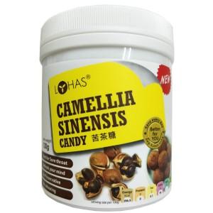 LOHAS Camellia Sinensis Candy
