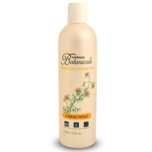 Melrose Botanicals Shampoo Chamomile