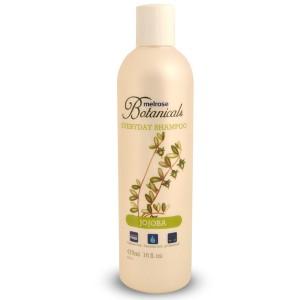 Melrose Botanicals Shampoo Jojob