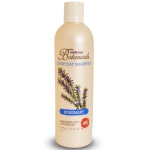 Melrose Botanicals Shampoo Rosemary