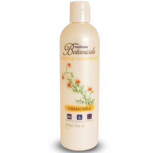 Melrose Botanicals Conditioner Chamomile