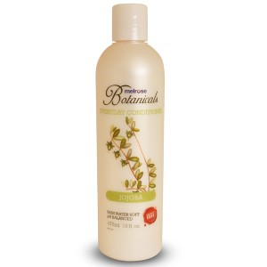 Melrose Botanicals Conditioner Jojoba