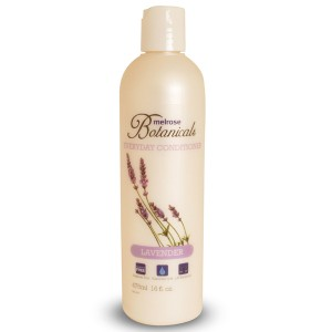 Melrose Botanicals Conditioner Lavender