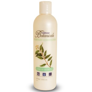 Melrose Botanicals Conditioner Lemon Myrtle