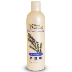 Melrose Botanicals Conditioner Rosemary