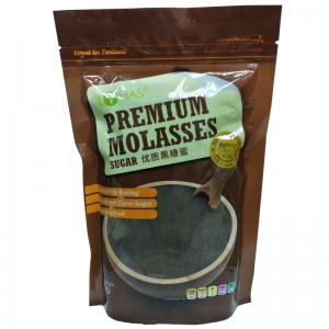 LOHAS Premium Molasses Sugar