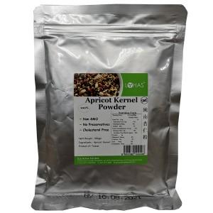 Apricot Kernel Powder