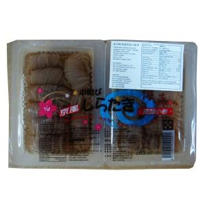 Seaweed Konjac Roll
