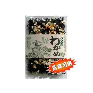 Vegetarian Flavor Seaweed