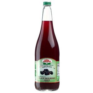 Black Mulberry Juice