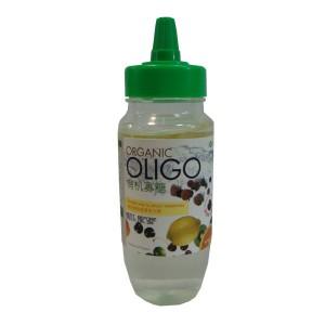 Organic Oligosaccharide
