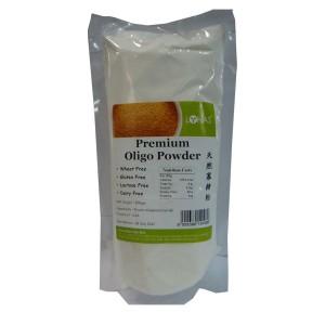 Oligo Powder