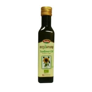 Sabo Eco Nature Sunflower Oil