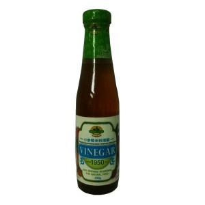 Wheat & Glutinous Rice Vinegar
