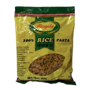 Rice Pasta Shell