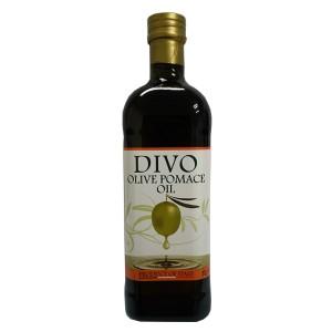 Divo Olive Pomace Oil
