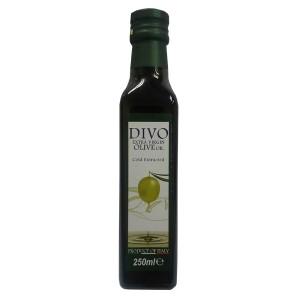 Divo Extra Virgin Olive Oil