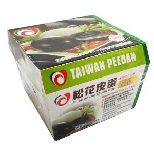 Taiwan Peedan