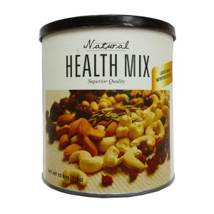 Natural Health Mix superior Quality