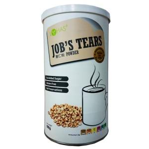 LOHAS Job's Tears Powder